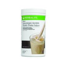 Herbalife Formula-1 Shake