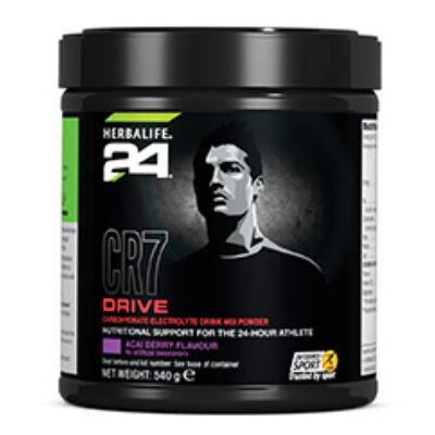 Herbalife 24 CR7 Drive