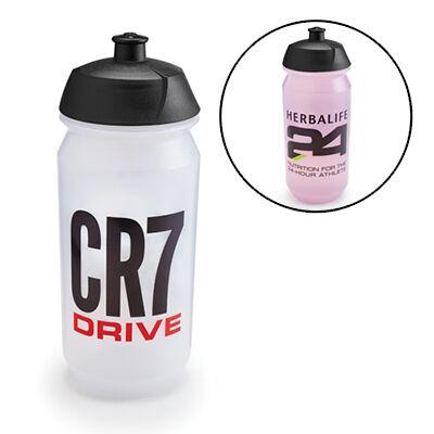 CR7 Drive vizespalack