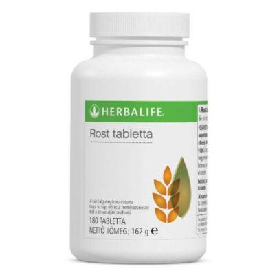 Herbalife Rost Tabletta