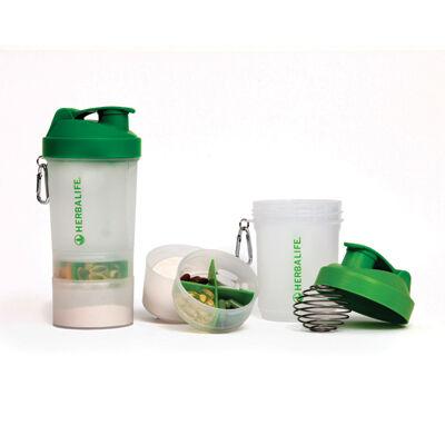 Herbalife Smart Shaker
