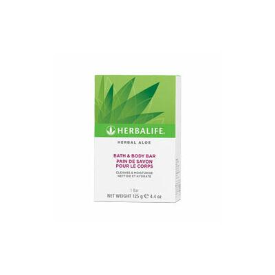Herbalife Szappan